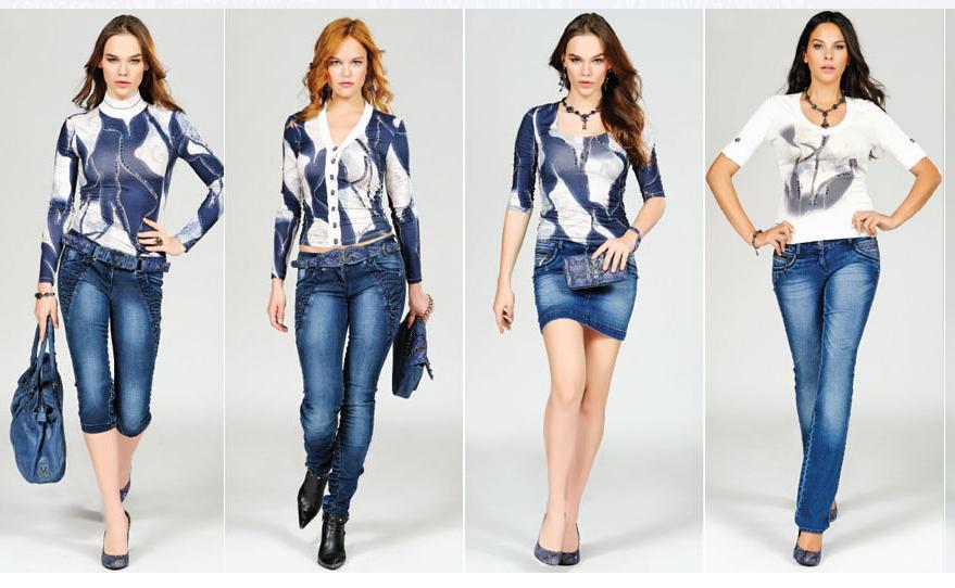 Женская Одежда От Размера Xxs Оптом