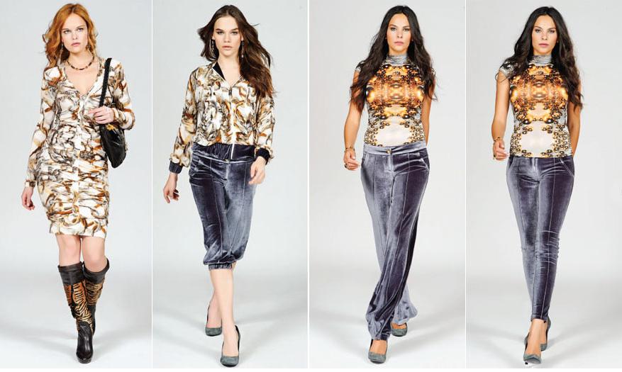 Одежда Сасофоно Интернет Магазин