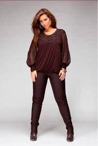 торговые марки одежды. купить одежду через интернет...