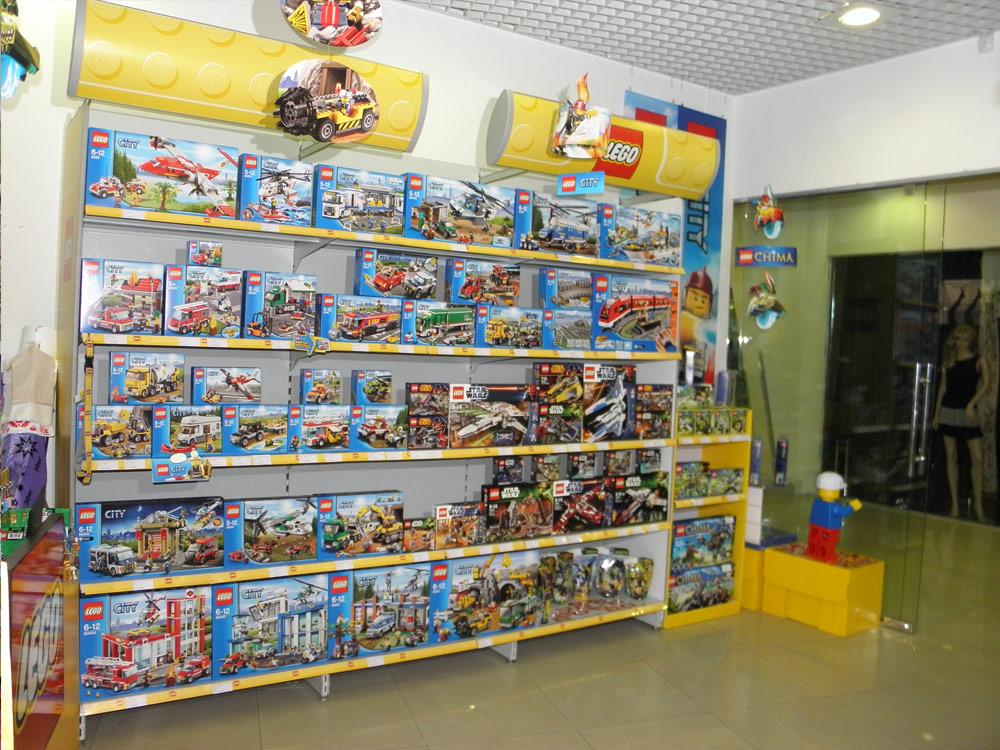 Лего конструктор мальчиков для
